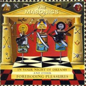 The Masonics 歌手頭像