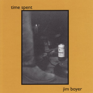 Jim Boyer