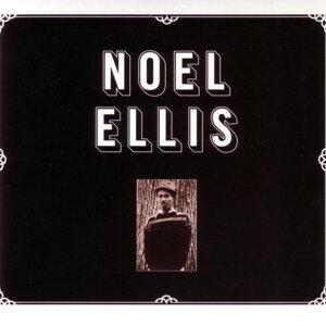 Noel Ellis 歌手頭像