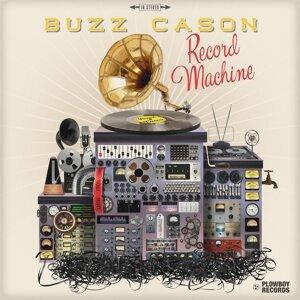 Buzz Cason 歌手頭像