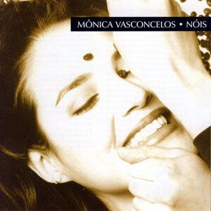 Mônica Vasconcelos 歌手頭像