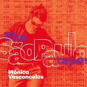 Mônica Vasconcelos