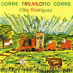 Elba Rodríguez 歌手頭像
