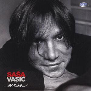 Saša Vasić 歌手頭像