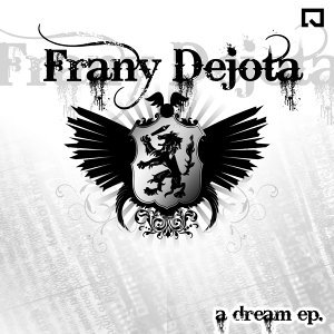 Frany Dejota 歌手頭像