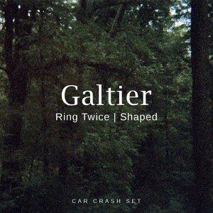 Galtier 歌手頭像