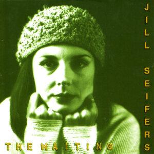 Jill Seifers 歌手頭像