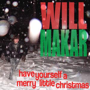 Will Makar