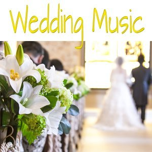 Wedding Music 歌手頭像