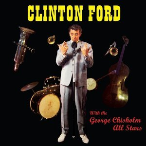 Clinton Ford