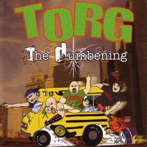 Torg 歌手頭像