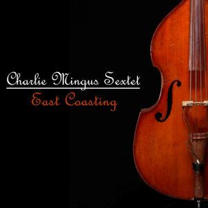 Charlie Mingus Sextet 歌手頭像