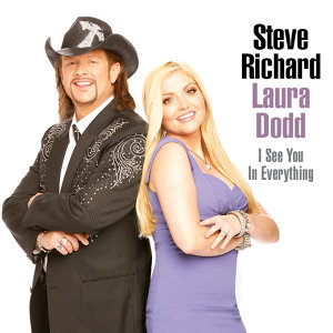 Steve Richard & Laura Dodd 歌手頭像