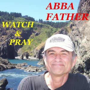 Abba Father 歌手頭像