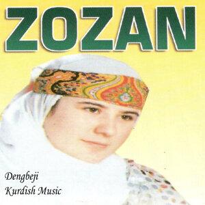 Zozan