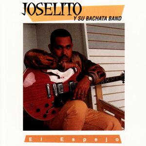 Joselito y su Bachata Band 歌手頭像