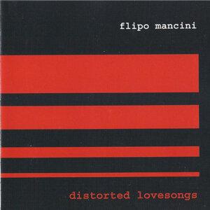 Flipo Mancini 歌手頭像