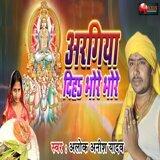 Alok Anish Yadav