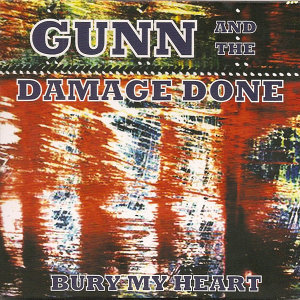 Gunn & The Damage Done