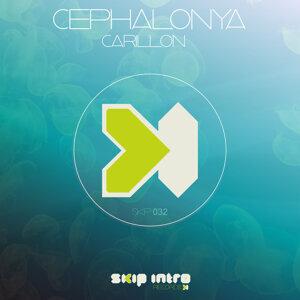 Cephalonya 歌手頭像
