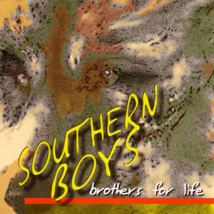 The Southern Boys Band