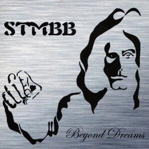 STMBB 歌手頭像
