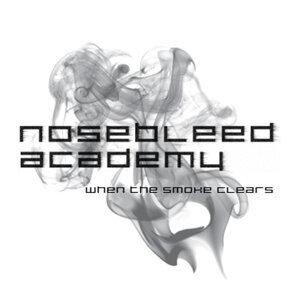 Nosebleed Academy 歌手頭像