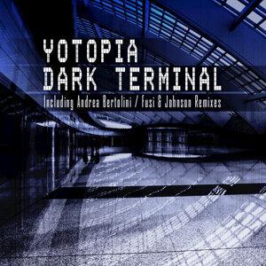 Yotopia 歌手頭像