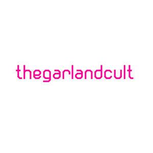 Garland Cult 歌手頭像
