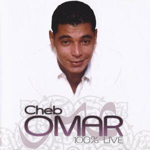 Cheb Omar 歌手頭像