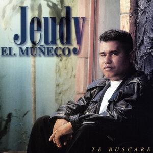 "Jeudy ""El Muñeco"" 歌手頭像"