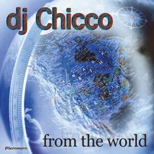 DJ Chicco 歌手頭像