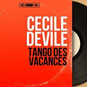 Cecile Devile 歌手頭像