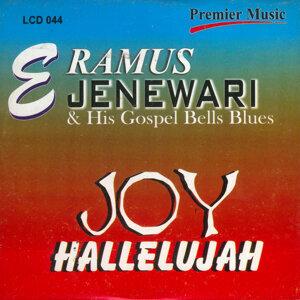 Eramus Jenewari & His Gospel Bells Blues 歌手頭像