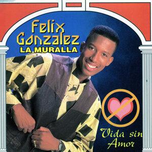 Felix Gonzalez 歌手頭像