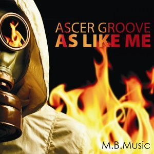 Ascer Groove 歌手頭像