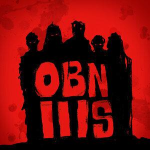 OBN IIIs 歌手頭像