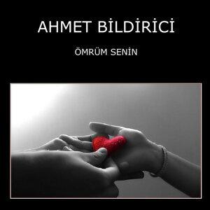 Ahmet Bildirici 歌手頭像