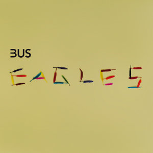 Bus 歌手頭像