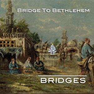 Bridges 歌手頭像
