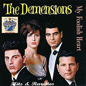 The Demensions