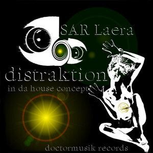 Sar Laera 歌手頭像