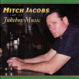Mitch Jacobs 歌手頭像