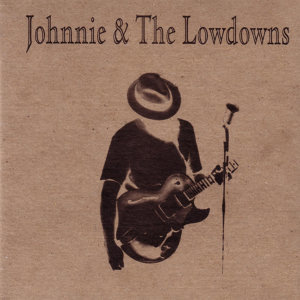 Johnnie & The Lowdowns 歌手頭像