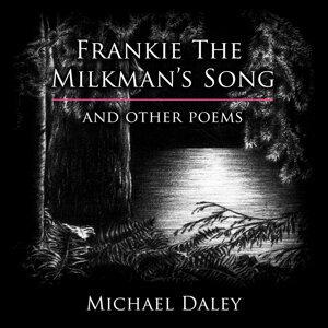 Michael Daley 歌手頭像