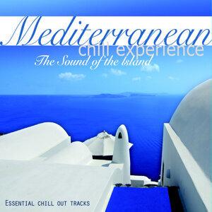 Mediterranean Chill Experience