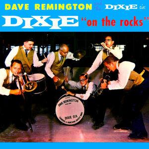 Dave Remington & His Dixie Six 歌手頭像