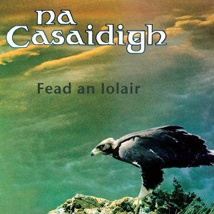 Na Casaidigh