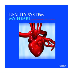 Reality System 歌手頭像