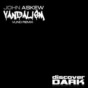 John Askew